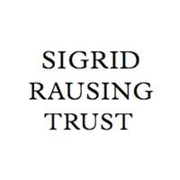 sigrid-rausing-trust-eelc-funders