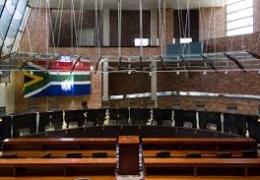 Transformative Access to Schools: The Gauteng Regulations Case