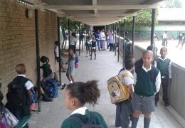 Unsafe school structures: Atlantis