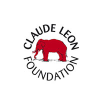claude-leon-foundation-eelc-funders