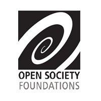open-society-foundation-eelc-funders