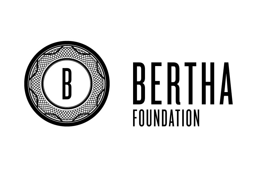 bertha_logo_blackonwhite_web