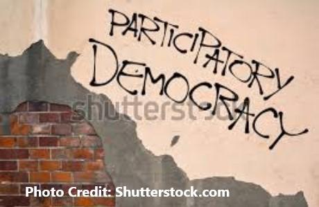 participatory-democracy